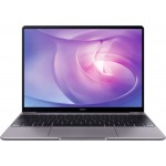 Laptop HUAWEI MateBook 13 (13