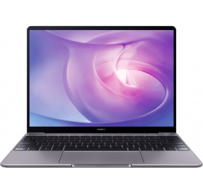 Laptop HUAWEI Matebook 13, i5-8265U, 13