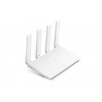 Huawei Router WS5200N-20 White