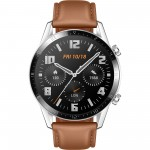 Smartwatch Huawei Watch GT2, 46mm, Pebble Brown