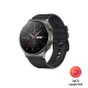 Smartwatch Huawei Watch GT2 Pro, 46mm, Night Black
